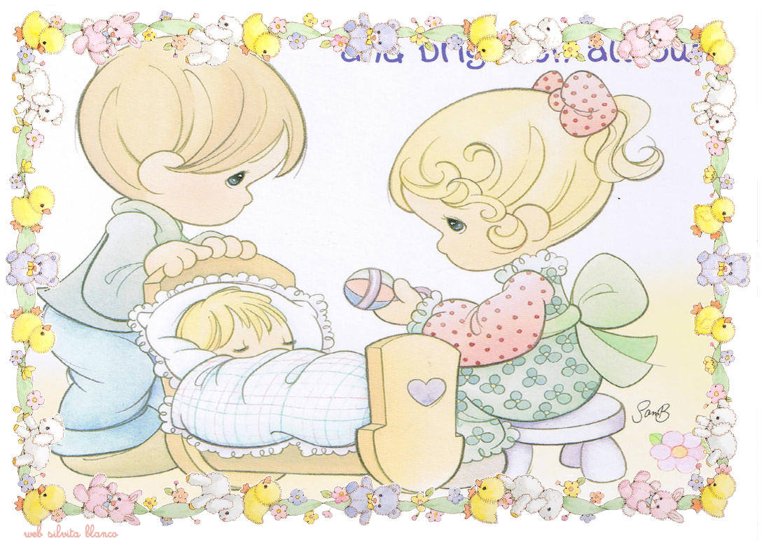 precious moments baby gifts and collectibles