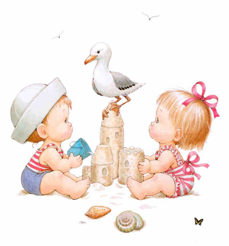 ruth rappaport childrens children - 736×788